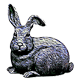 Stone-Rabbit-Flat-80x83
