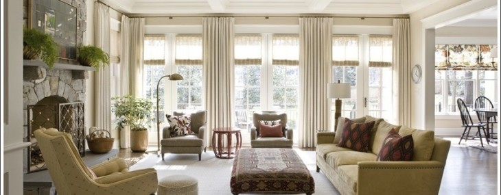 Meyer Interiors