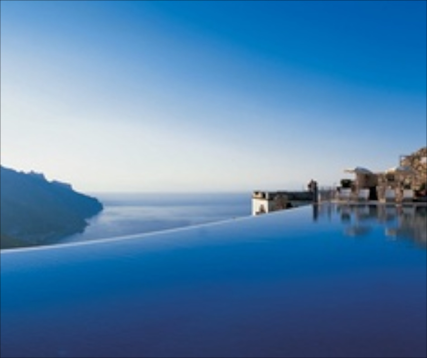 24 15dbdb890338122d03f993052c016334 whg for Hotels in ravello with swimming pool