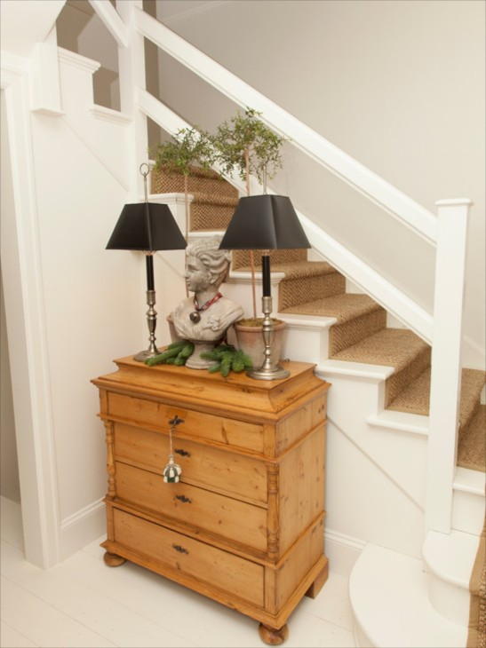 making stairs safe basement under stairs ideas ideas for painting basement steps