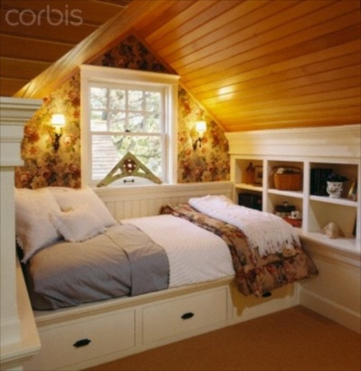 Add a description for Upstairs bedroom ideas