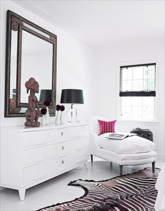 14_mele_greenwich_bedroom1_2_WHG