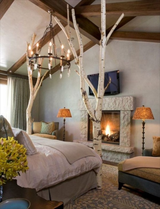 02_white-bark-tree-in-bedroom_WHG