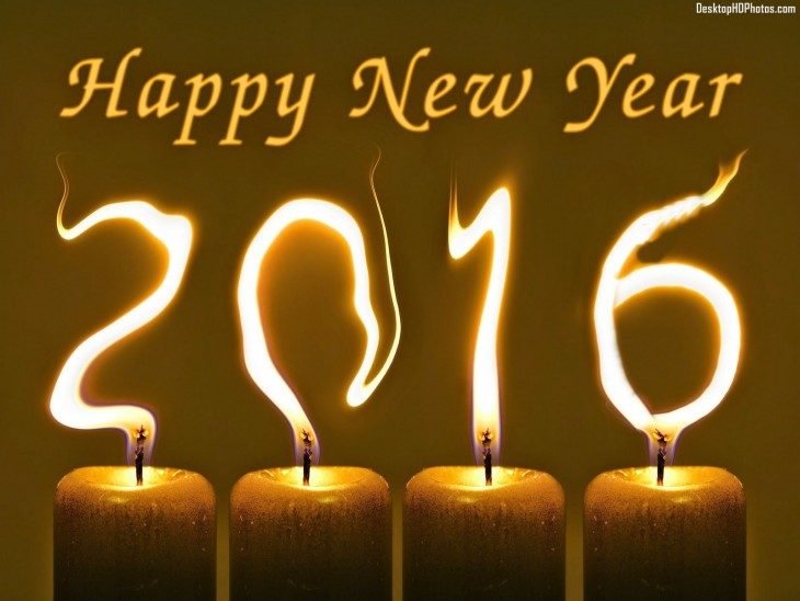 Happy-new-year-Funny-Sms-Jokes-2016-in
