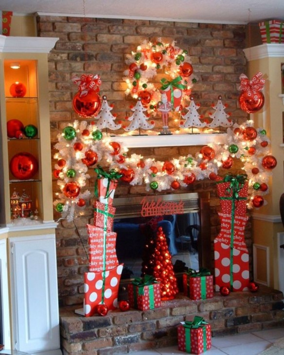 04_mantel-christmas-decor1_WHG