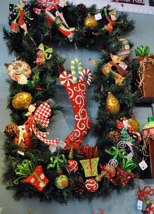 05_Rectangle Pixie Wreath_WHG