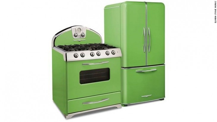 161209105926-pantone-green-appliances-780x439
