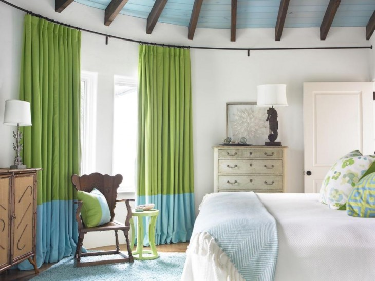 Carter-Kay_Sea-Island-Beach-House_Circular-Curtains.jpg.rend.hgtvcom.966.725