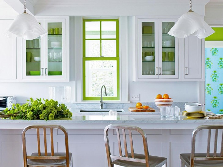 original_Katie-Ridder-white-kitchen-green-window-Crop.jpg.rend.hgtvcom.966.725
