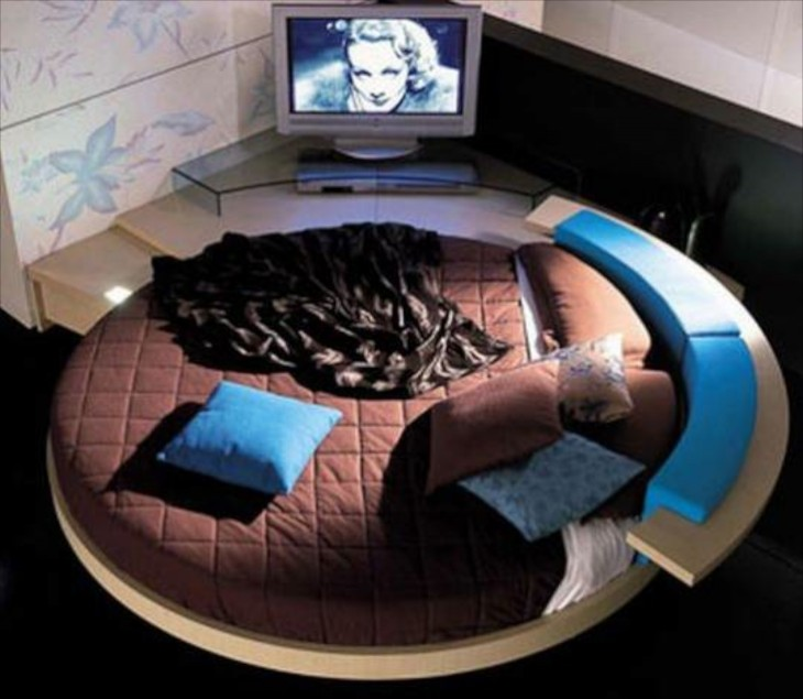 Image result for ultimate bed with integrated massage chair price